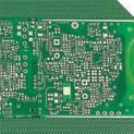 Αγορά Τυπωμένα Κυκλώματα Immersion Tin
