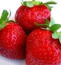 Αγορά Φραουλες άριστης ποιότητας