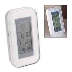 Αγορά Digital Weather Station