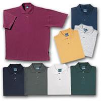 Αγορά Διαφημιστικες Μπλούζες Polo /Φούτερ