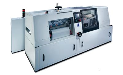 Αγορά Κοπτικές Μηχανές CERMI XCR 650