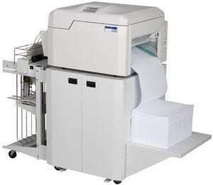 Αγορά LASER Printer L7032