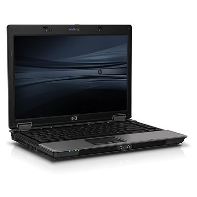 Αγορά Notebook HP COMPAQ 6530b