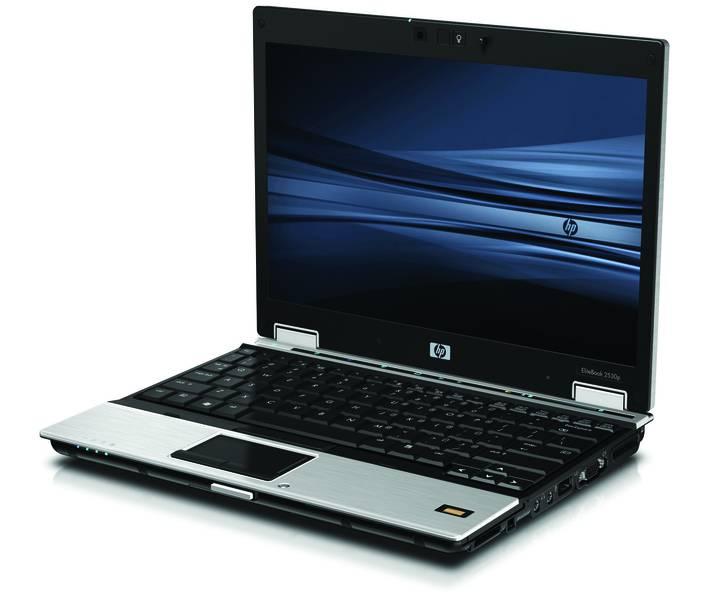 Αγορά Notebook HP ELITEBOOK 2530P