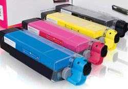 Αγορά Color Laser Toner