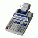 Αγορά Αριθμομηχανές Olympia CPD-440