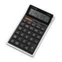 Αγορά Αριθμομηχανές Olympia LCD-3312