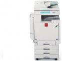 Αγορά Έγχρωμες εκτυπώσεις με χαμηλό κόστος αντιγράφου