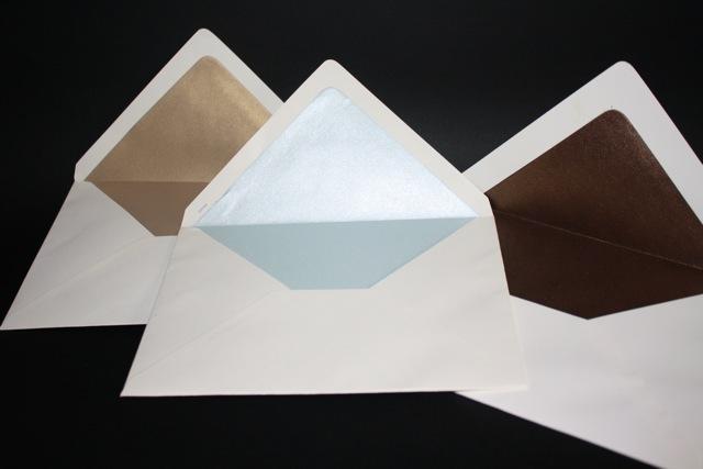 Αγορά Φάκελλος φόδρα χρυσό-γαλάζιο-καφέ 16x22