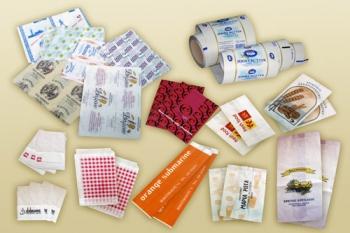 Αγορά Χαρτιά συσκευασίας
