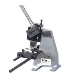 Αγορά Χειροκίνητα εργαλεία / Διαμόρφωσης & Kοπής