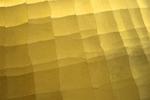 Αγορά Χρυσοί καμβάδες Ματ σπαστό λεπτομέρεια