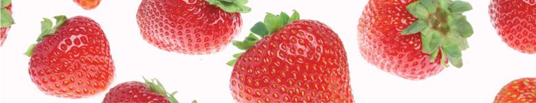 Αγορά Αρώματα τροφίμων για βιομηχανοποιημένα προϊόντα