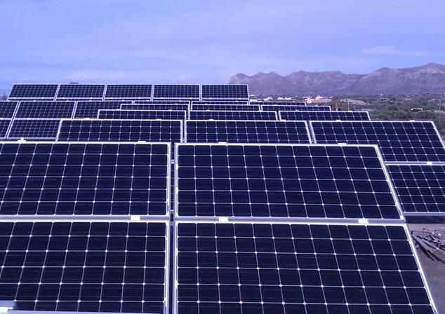 Αγορά Φωτοβολταϊκα παρκα, φωτοβολταϊκα σε οικιακες στεγες και φωτοβολταϊκα σε επαγγελματικες στεγες