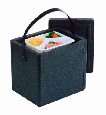 Αγορά Μονωτικό κουτί για ψώνια ή τρόφημα / Κουτιά διανομής φαγητού / Menu Box