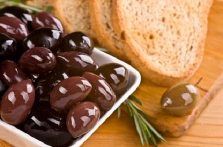 Αγορά Ελιές καλαμών / καλύτερες επιτραπέζιες Ελιές