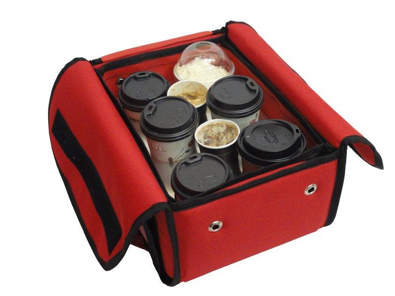 Αγορά Θερμόσακοι διανομής καφέ