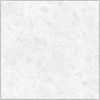 Αγορά Μάρμαρα NAXOS WHITE ανωτερης ποιότητας