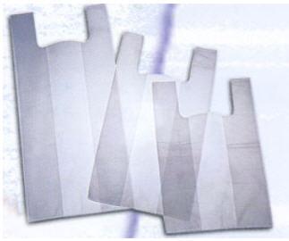 Αγορά Χαρτινες τσαντες, σακουλες με εκτυπωση