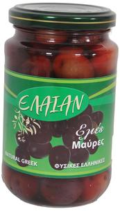Αγορά Black Kalamata Olives
