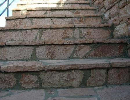 Αγορά Πέτρα, πλάκες και πλακίδια από διακοσμητική πέτρα