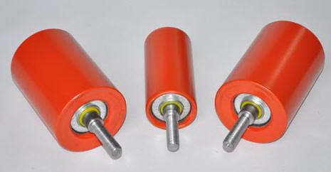 Αγορά Guide Rollers