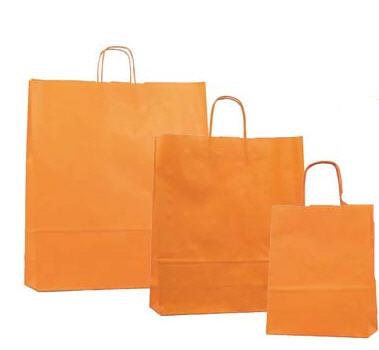 Αγορά Σακούλες με χερούλια πλαστικες σακουλες και τσαντες