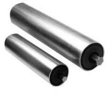 Αγορά Conveyor rollers