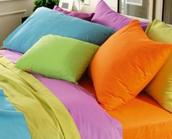 Αγορά Σεντονι 100% βαμβακι μεμονωμενο cotton line