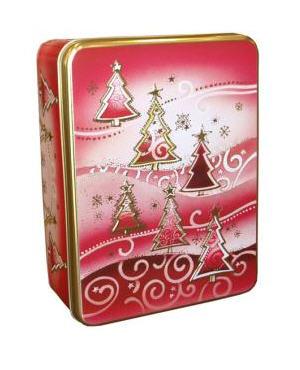 Buy Decorative boxes