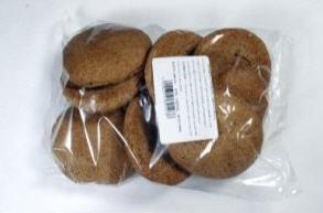 Αγορά Προϊόντα αρτοποιίας από παραδοσιακές ποικιλίες σταριών