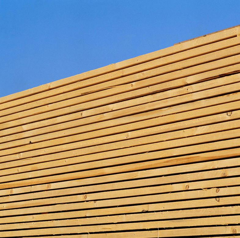 Αγορά Εγχώρια πριστη ξυλεία