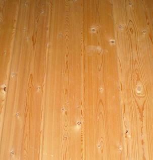 Αγορά Παραδοσιακά ταβάνια ξύλινα Woodman