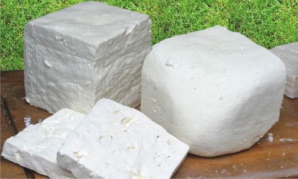 Αγορά Τυρί φέτα