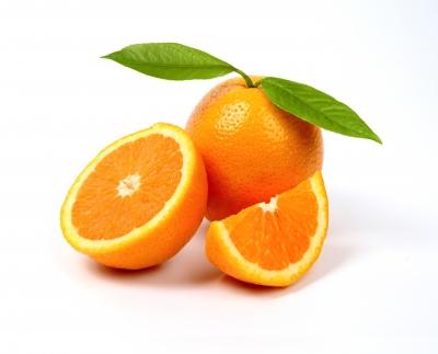 Αγορά Πορτοκάλια άριστης ποιότητας
