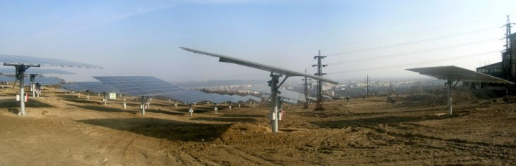 Αγορά Pv, panels, photovoltaic system, air turbines, inventer Darafinance