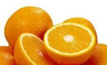 Αγορά Oranges from Greece