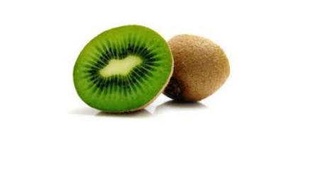 Αγορά Epirus Kiwi high quality