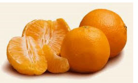 Αγορά Mandarin from Greece
