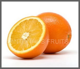 Αγορά Πορτοκάλια από ελληνικό παραγωγό άριστης ποιότητας
