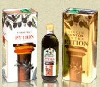 Αγορά Standardized olive oil Rytion /Τυποποιημένο ελαιόλαδο ΡΥΤΙΟΝ