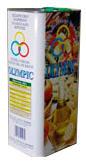 Αγορά Κρητικό ελαιόλαδο αρίστης ποιότητας με ασύγκριτες διατροφικές ιδιότητες.
