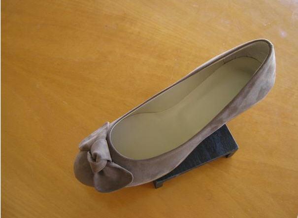 Μπαλαρίνες - Γυναικεία παπούτσια buy in Αθήνα on Ελληνικά 9b18f888193