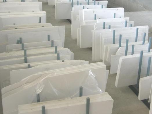 Αγορά Marble Slab for export from Greece