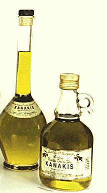 Αγορά Ελληνικό εξαιρετικό παρθένο ελαιόλαδο υπέροχης ποιότητας