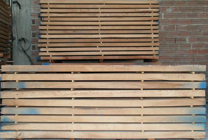 Αγορά Ξυλεια οξιας για σκαλες α ποιοτητας 2.50 x 8