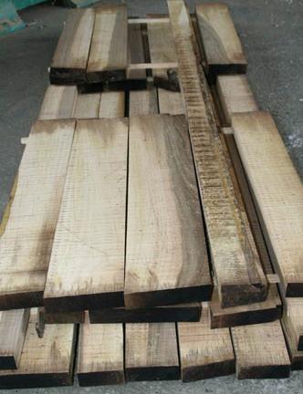 Αγορά Πλακες απο ξυλο καρυδιας α ποιοτητας