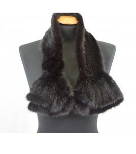 Αγορά Women Furs Scarves