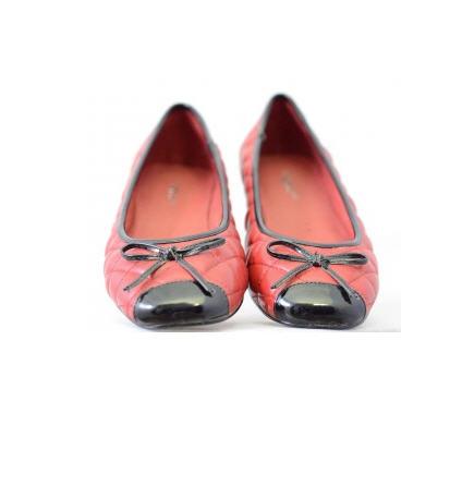 Αγορά Women Leather Shoes