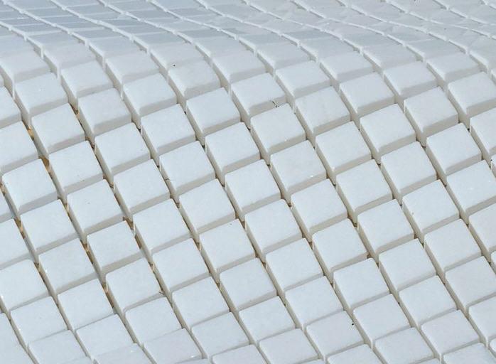 Αγορά Tiles, cut-to-size, pebbles, gravels, mosaics, waterjet